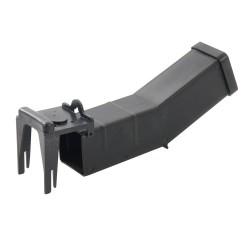 Pulapka zywolowna na myszy170 x 40 x 40 mm-674723-Fixman