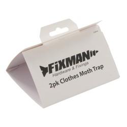 2 szt.2 szt.-426900-Fixman