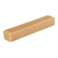 Blok do czyszczenia tasmy szlifierskiej150 x 25 x 25 mm-224688-Silverline