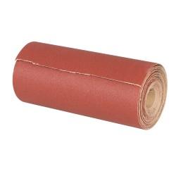 Papier scierny w rolce z nasypem korundu