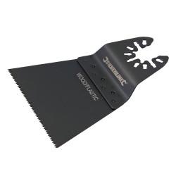 Brzeszczot HSS65 mm ciecie wglebne-277983-Silverline