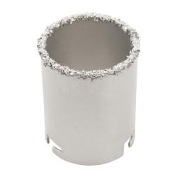 Otwornica z nasypem z weglika wolframu67 mm-875503-Silverline