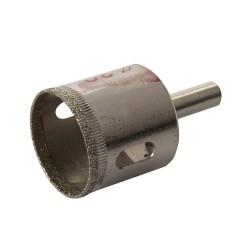 Otwornica diamentowa32 mm-719820-Silverline