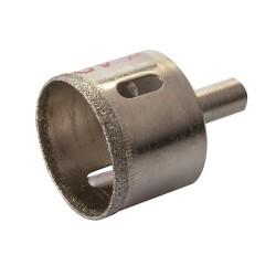Otwornica diamentowa40 mm-589710-Silverline