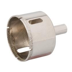 Otwornica diamentowa45 mm-571533-Silverline