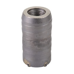 Wiertlo rdzeniowe TCT40 mm-447141-Silverline