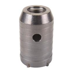 Wiertlo rdzeniowe TCT45 mm-509115-Silverline