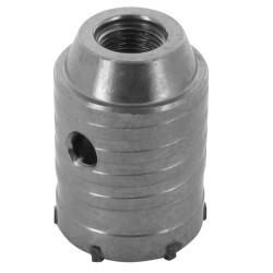 Wiertlo rdzeniowe TCT50 mm-349764-Silverline