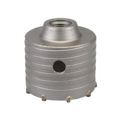 Wiertlo rdzeniowe TCT75 mm-797970-Silverline