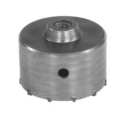 Wiertlo rdzeniowe TCT100 mm-947605-Silverline