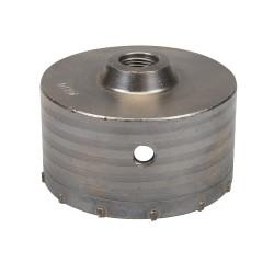 Wiertlo rdzeniowe TCT110 mm-199883-Silverline