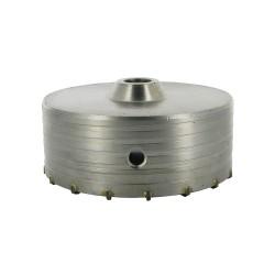 Wiertlo rdzeniowe TCT150 mm-941865-Silverline