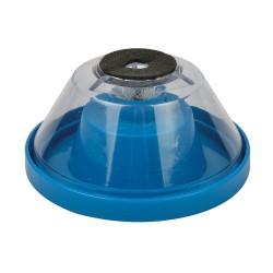 Nakladka na wiertarke pochlaniajaca pyl4 - 10 mm-868744-Silverline