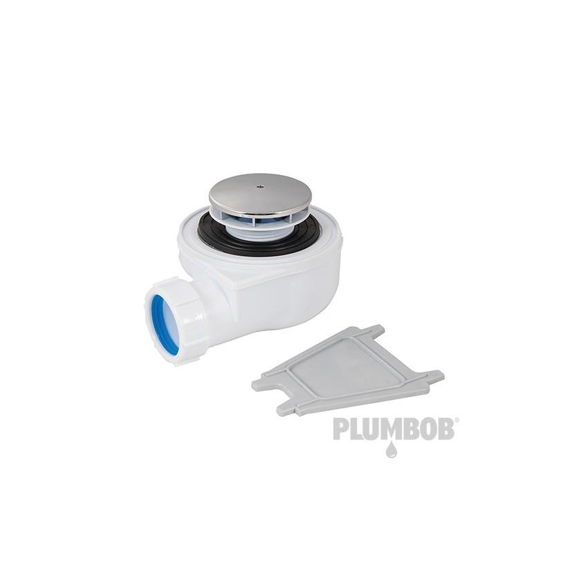 Syfon brodzikowy 70 mm40 mm-981579-Plumbob