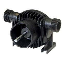 Pompa na wiertarke3/4 BSP-868760-Silverline