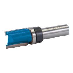 1/2 Frez do profilowania przy uzyciu szablonów3/4 x 1 x 3/4-245015-Silverlin
