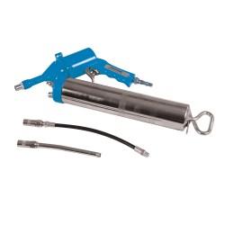 Smarownica pneumatyczna280 mm-427558-Silverline