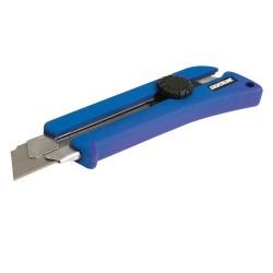Nóż lamany