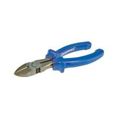 Szczypce tnące boczne160 mm-675150-Silverline
