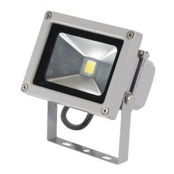Lampa reflektor LED10 W-259904-Silverline