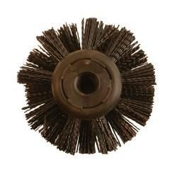 Szczotka udrazniajacaSzczotka udrazniajaca 100 mm-633759-Silverline