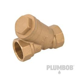 Filtr skosny typu Y3/4-457472-Plumbob
