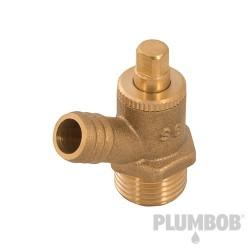 Kurek spustowy typu A1/2-888882-Plumbob
