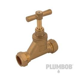 Kurek zamykajacy22 mm-485591-Plumbob