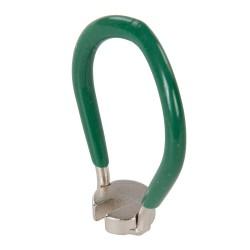 Klucz do szprych rowerowych14 G - 3