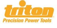 Triton